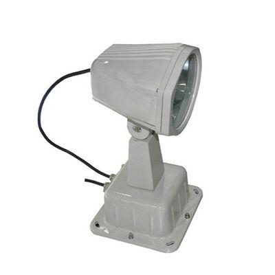 海洋王NTC9300小型投光灯NTC9300价格详情
