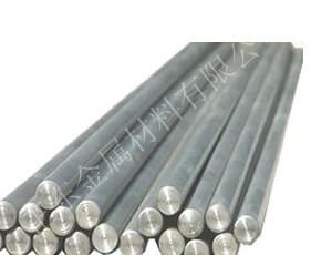 进口钛合金TA3 纯钛板 TA2纯钛管