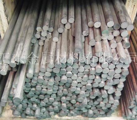 进口钨钢硬质合金 台湾春保YG20钨钢块