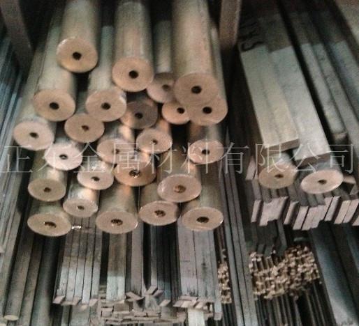 供应株洲YG9硬质合金 高耐磨YG20钨钢长条