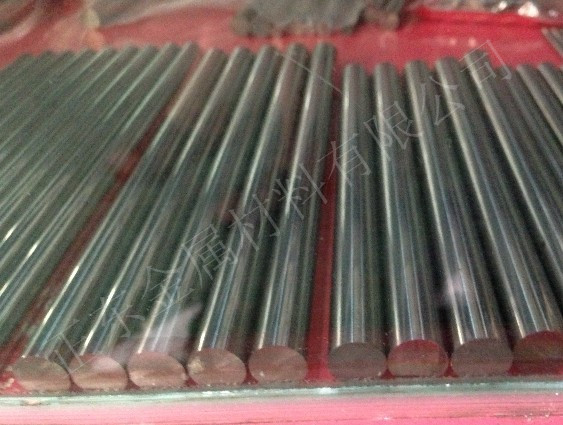 国产硬质合金钨钢YG9钨钢硬质钨钴合金刀具长条