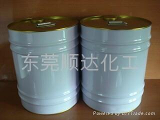 广东洗网水