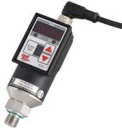 IPF接近开关 IPF光电开关IB120150