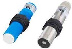 IPF光电传感器