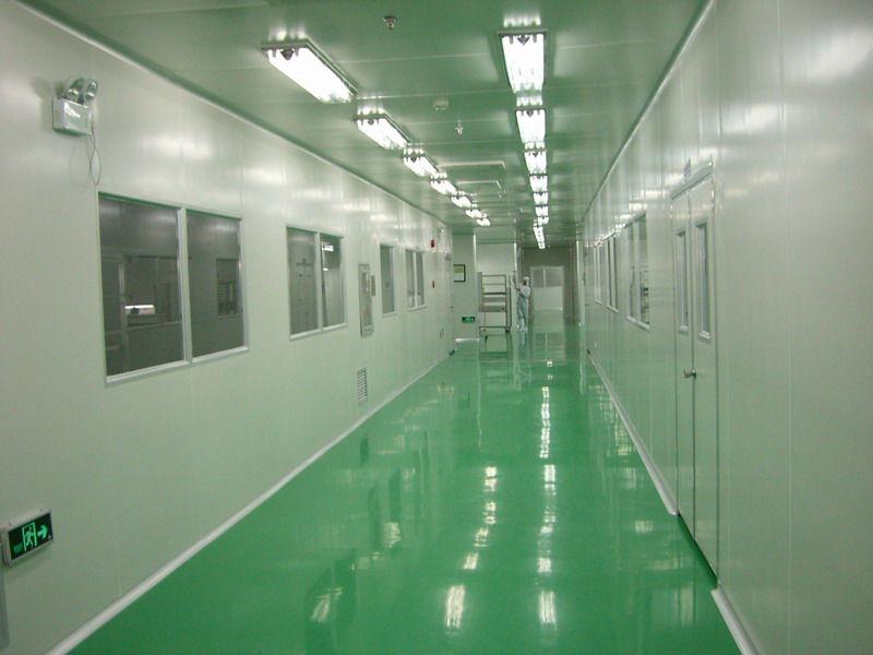 净化,净化工程,净化车间,净化空调,净化公司,净化无尘室