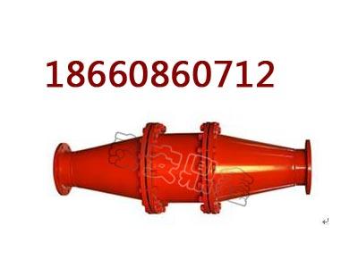 防回火装置厂家,FHQ-200防回火装置报价