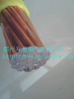 铜包铝电力电缆|电力电缆|铜包铝电缆