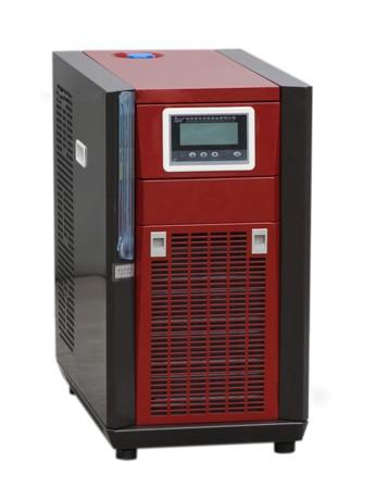 台州激光冷冻机