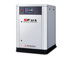 供应上海复盛复盛牌SF系列空压机