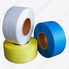 PET打包带|PET打包带设备|塑料打包带