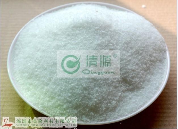压泥脱水絮凝剂,阳离子聚丙烯酰胺价格