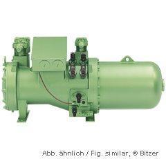 比泽尔)上海比泽尔压缩机配件售后电话《厂家零件(℃)指定保修》