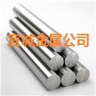 厂家直销 优质 TC4 TA2 纯钛棒 钛合金 光棒