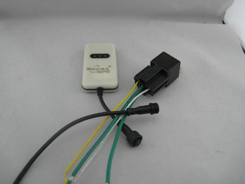 车饰品批发网 gps监控管理系统 河北GPS汽车定位
