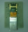 USB焊接机.斑马纸热压机.耳机天线焊接机.小线圈焊接机
