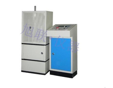 弹簧拉压疲劳试验机生产厂家,济南旭联弹簧拉压疲劳试验机
