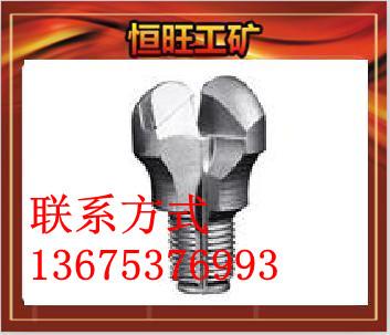 厂家生产金刚石复合片锚杆钻头规格齐全