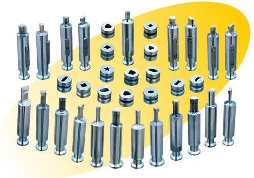 供应单冲式压片机,压片机冲头,双色压片机,连续压片机,旋转式压片