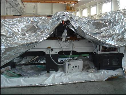 漳浦镀铝膜/机械真空包装膜镀铝编织布铝塑膜著名生产厂家