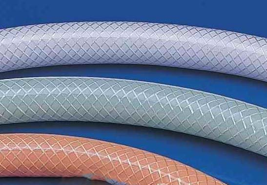 塑料蛇皮管