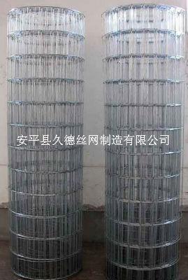 厂家热销圈玉米铁丝网圈玉米网圈玉米电焊网