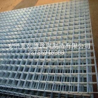 电焊网片电焊网片厂家