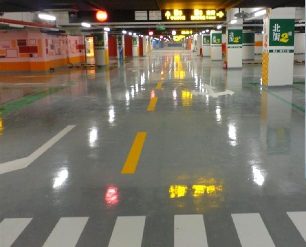 南宁环氧地坪漆,地坪漆就找红昌交通科技