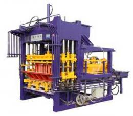 贵州水泥垫块砖机蒸压灰砂砖机液压蒸压砖机建丰一流设备品牌打的响