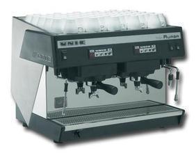 求购北京进口咖啡机回收二手咖啡机回收旧咖啡机回收