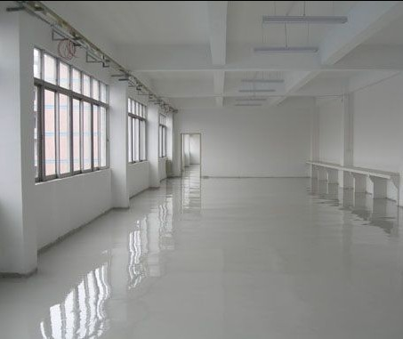 菏泽新单组份地坪漆新产品容易出现什么问题