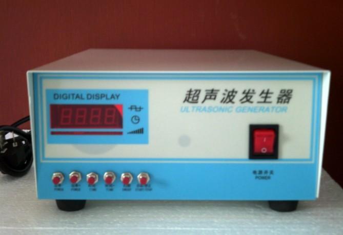 智能超声波震动筛发生器,震动筛电源厂家
