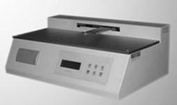 WDB-1W 卧式电子剥离试验机