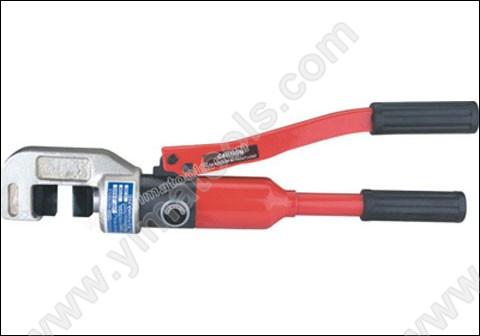 液压角钢切断器,角钢切断机,角钢切断器_SC-22