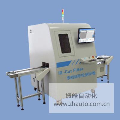 台州非标设备,台州非标检测设备,台州非标自动化设备