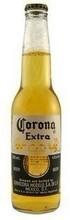 科罗娜啤酒批发价格