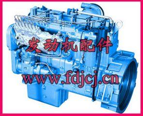 苏州柴油发动机配件/苏州柴油机配件