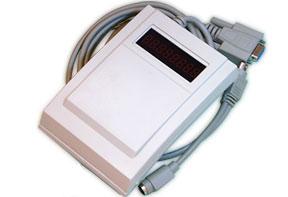 金木雨射频RFID卡读写器