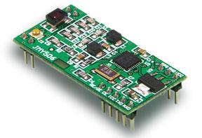 非接触式IC卡NXP芯片高频RFID读写模块
