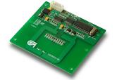 射频RFID卡电子标签一卡通读写模块