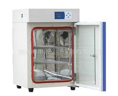 嘉兴市中新医疗仪器有限公司的形象照片