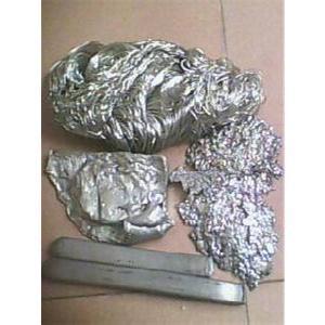 专业锡收购公司,深圳高价回收废锡,回收锡渣,锡箔,锡纸,焊锡