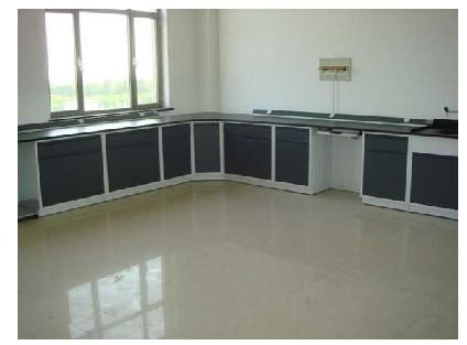 实验台-莱尔特仓储设备(天津-北京)专业生产销售实验台