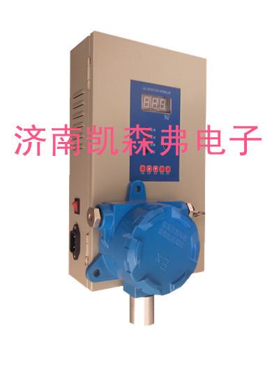 污水处理氯气报警器
