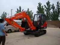 挖掘机选购,挖掘机配件价格