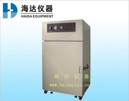 环境模拟检测仪怛温恒湿箱江西恒温恒湿箱厂家海达大型干燥箱