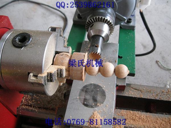 我们是工厂直销,专业生产销售圆珠机械,佛珠抛光机,木材开料机,圆珠