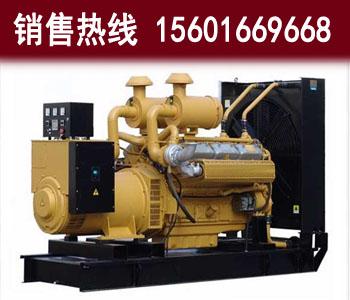 苏州张家港市发电机经销商|张家港市哪里买柴油发电机组|专卖店|发电机组市场|上柴总代理