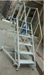 专业登高梯生产商供应商人字梯安装定做登高梯价格登高梯图片登高梯批