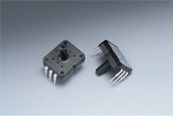 多参数监护仪用气压传感器FPM-05PGR