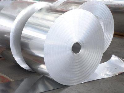 201不锈钢钢带进口精密201不锈钢钢带